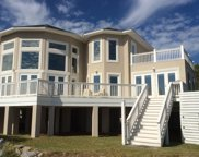 707 Red Drum S Road, Fripp Island image