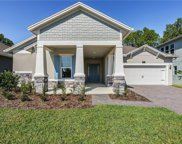 997 Talon Place, Winter Springs image