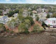 2260 Spanish Moss Ct., Little River image