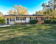 305 Englewood Drive, Wilmington image
