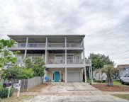 411 Channel Drive N Unit #B, Wrightsville Beach image
