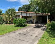 2466 Highland Acres Drive, Clearwater image