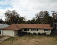 5515  Sperry Drive, Citrus Heights image