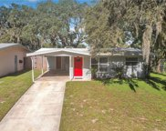 2386 Navarez Avenue, Safety Harbor image