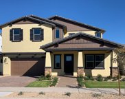 22738 E Via Del Sol Street, Queen Creek image