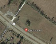 4980 Highway 501 W, Conway image