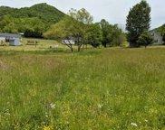 LOT 6 Morning Glory Trail, Hayesville image