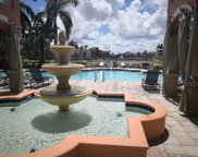 11010 Legacy Drive Unit #203, Palm Beach Gardens image