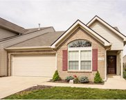 12764 Whisper Knoll  Drive, Fishers image