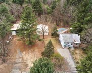 98 100 Page Road, Litchfield image