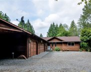 1616 SE 167th Ave, Snohomish image