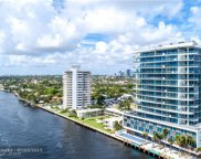 920 Intracoastal Drive Unit PH1, Fort Lauderdale image