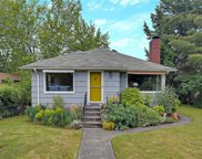 7770 13th Ave SW, Seattle image