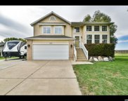 1441 N Willow Valley Dr W, Centerville image
