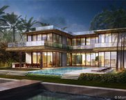 6342 N Bay Rd, Miami Beach image