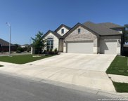 205 Waterford, Cibolo image