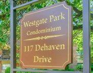 117 Dehaven  Drive Unit #150, Yonkers image