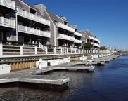 1014 Harbour Cove Unit #1014, Somers Point image