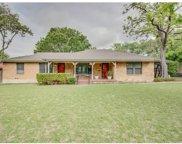 9309 Angora, Dallas image