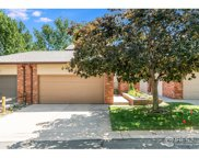 1001 43rd Ave 49 Unit 49, Greeley image