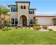 12696 Astor Pl, Fort Myers image