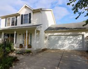 1402 Kingsman Way, Osceola image