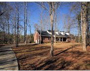 2946  Lakeshore Drive, Chester image