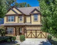1361 Scenic Pines Dr, Lawrenceville image