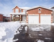 168 Sproule  Drive, Barrie image