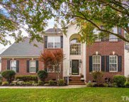 8245 Haines Creek Lane, Raleigh image