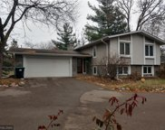 7899 Alden Way NE, Fridley image