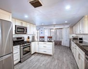 10322 N Cape Fear, Oro Valley image