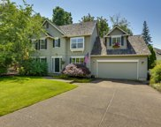1623 NW POTTERS  CT, Portland image