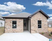 587 Kincaid Cove Ln, Odenville image