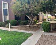 16602 N 25th Street Unit #206, Phoenix image