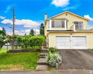 7149 32nd Ave S, Seattle image