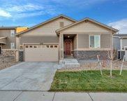 25600 East Maple Place, Aurora image
