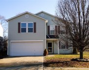 6917 Youngberry  Drive, Indianapolis image