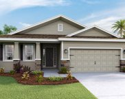 6424 Sw 89th Street Road, Ocala image