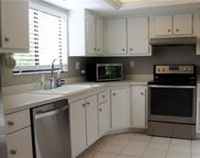 4575 Trawler CT Unit 203, Fort Myers image