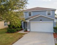 15038 Spinaker Ct, Naples image