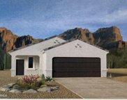 35443 W San Ildefoanso Avenue, Maricopa image