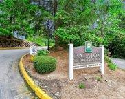 19230 Forest Park Drive NE Unit #G222, Lake Forest Park image
