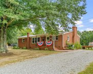 2038 Bell Road, Gibsonville image