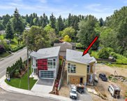 2611 SW 100th St, Seattle image