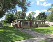 905 Poinsettia DR, North Fort Myers image