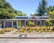 412 Lomitas  Lane, Santa Rosa image