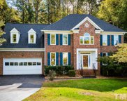 104 Comrie Place, Cary image