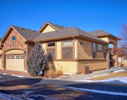 9652 Carriage Creek Point, Colorado Springs image