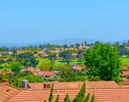 17439 Plaza Dolores, Rancho Bernardo/Sabre Springs/Carmel Mt Ranch image